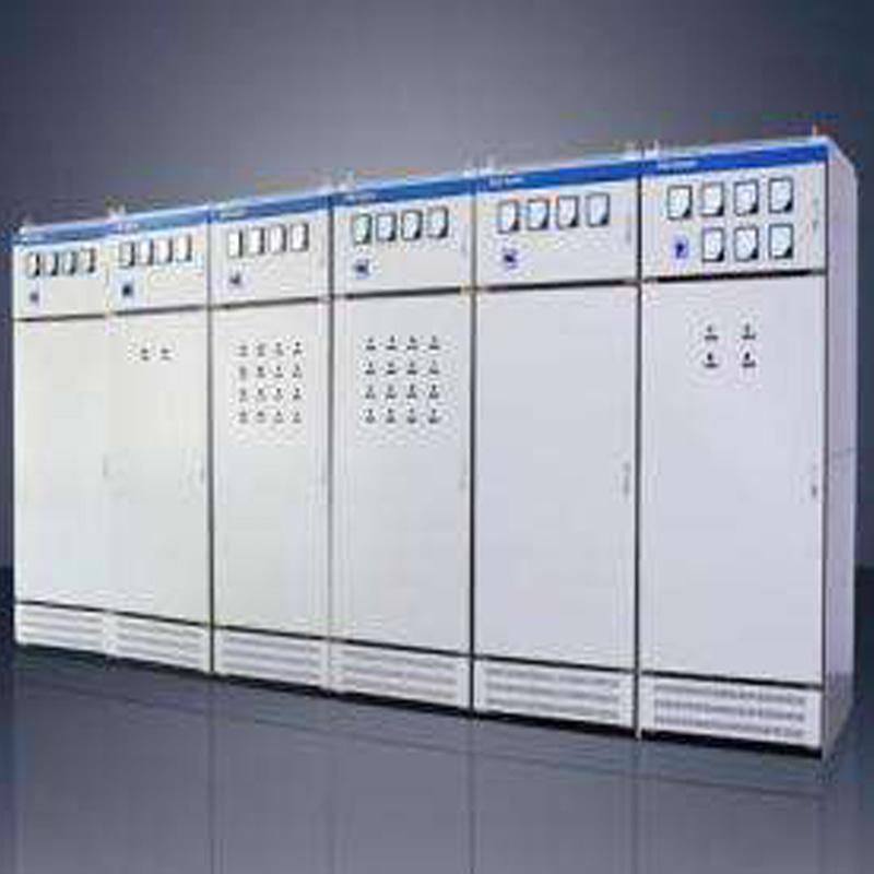 配电箱设备